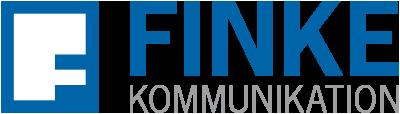 Finke Kommunikation