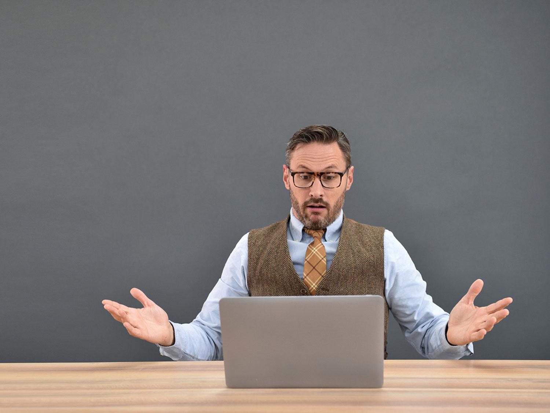 Abacus IT Experten
