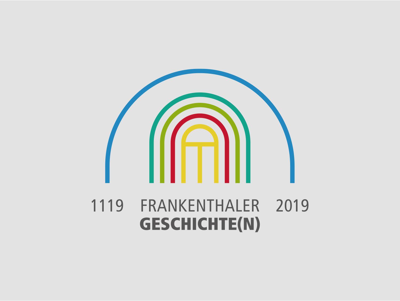 Frankenthaler Geschichten