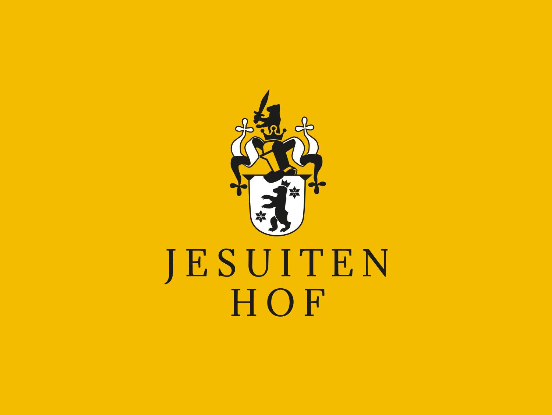 Weingut Jesuitenhof