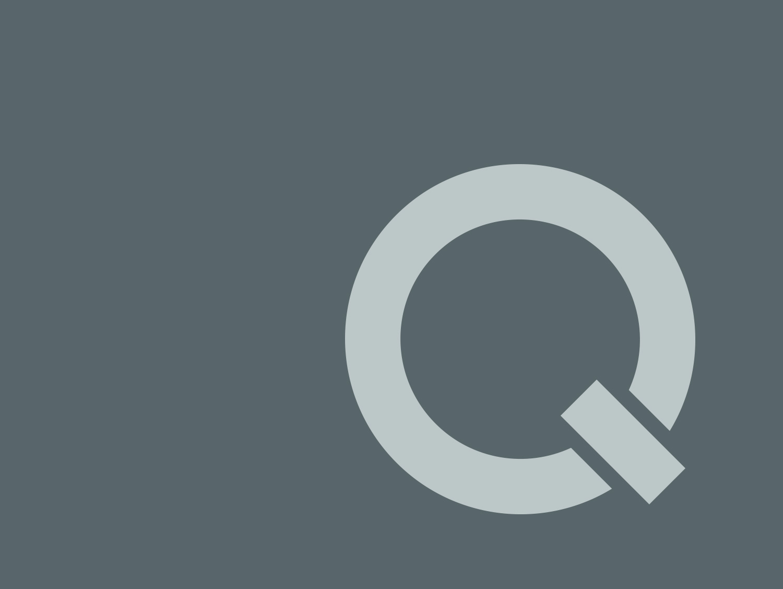 Q‑Werk