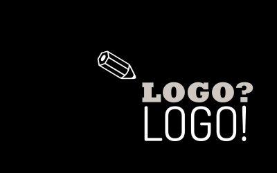 Logotest: Ist mein Logo gut?